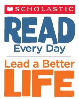 redlabl-logo