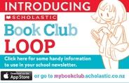 ScholasticmLOOP