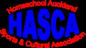 hasca logo 2018