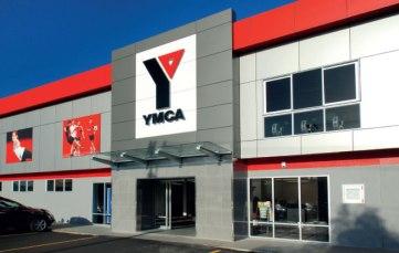 North Shore YMCA