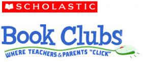 scholastic click
