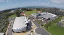 AUT Millennium Campus