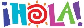 logos-hola.jpg