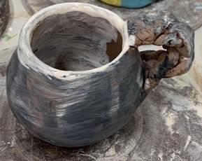 pottery wheel T3 1