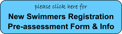 button - new swimmer registration and preassessment