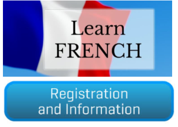 french registration and info