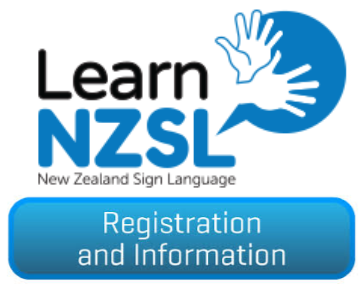 nzsl registration and info