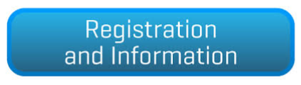 registration and info