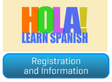 spanish info and rego
