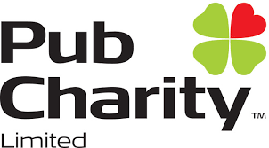 pub charity ltd logo