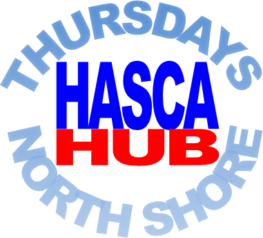 This image has an empty alt attribute; its file name is hasca-hub-graphic.png