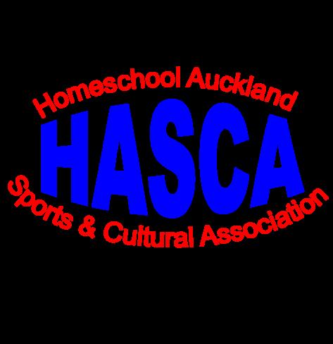 hasca square