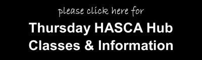hasca hub button