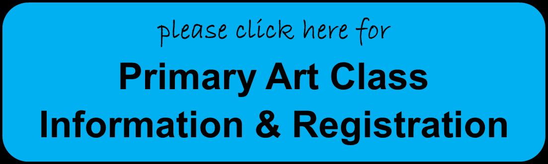 primary art button